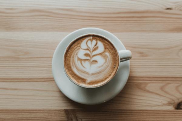 Goldene Milch Rezept und Anleitung